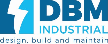 DBM Industrial