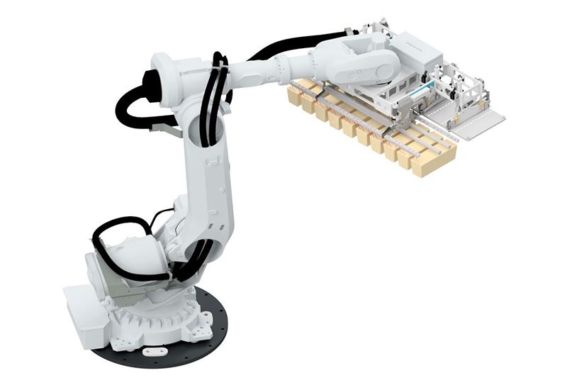 DBM Kinkarmrobot (1)