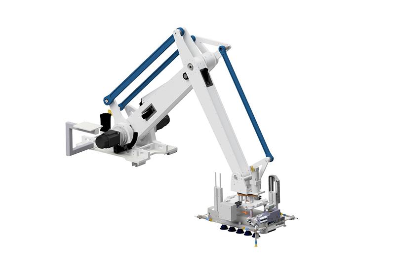 DBM Kinkarmrobot (2)