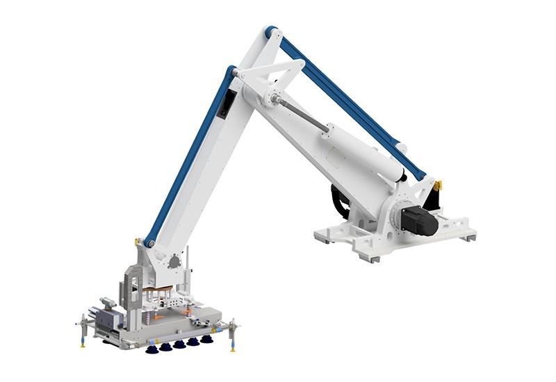 DBM Kinkarmrobot (3)