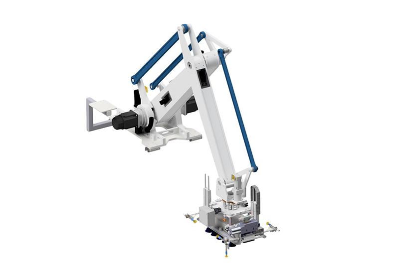 DBM Kinkarmrobot (4)