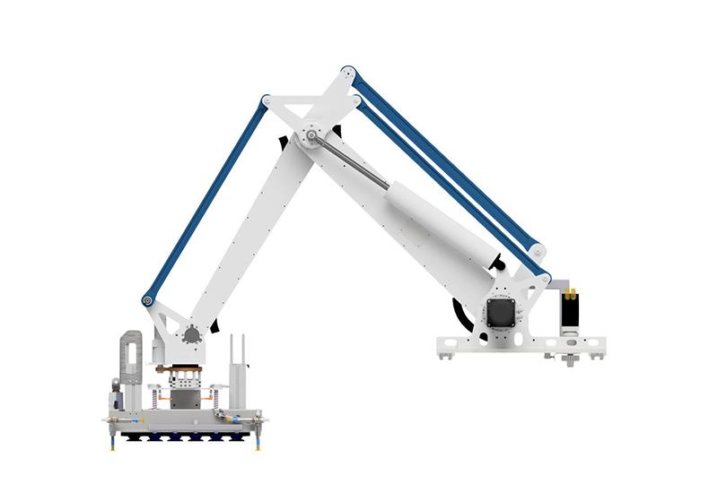 DBM Kinkarmrobot (5)