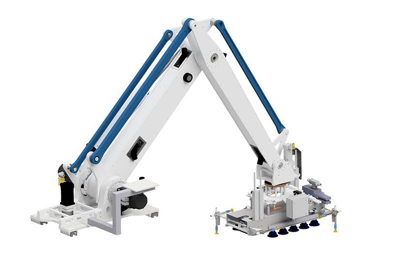 DBM Kinkarmrobot (6)