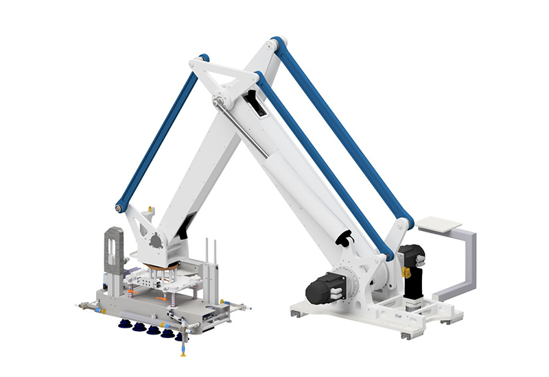 DBM Kinkarmrobot (7)