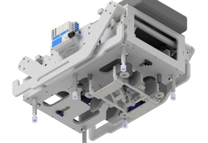 DBM100140-600-000 - Palsgaard preview 12