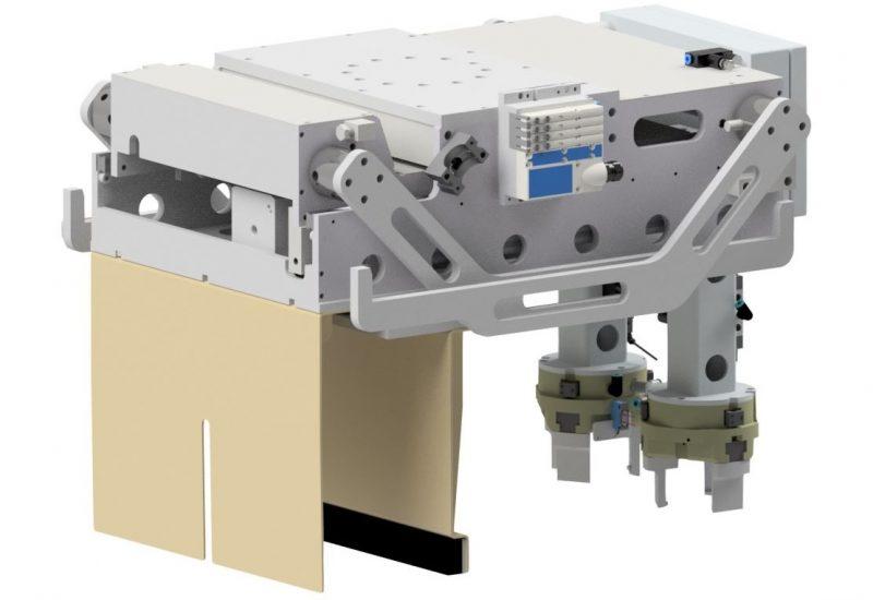 DBM100170-600-000 - DSM preview 5