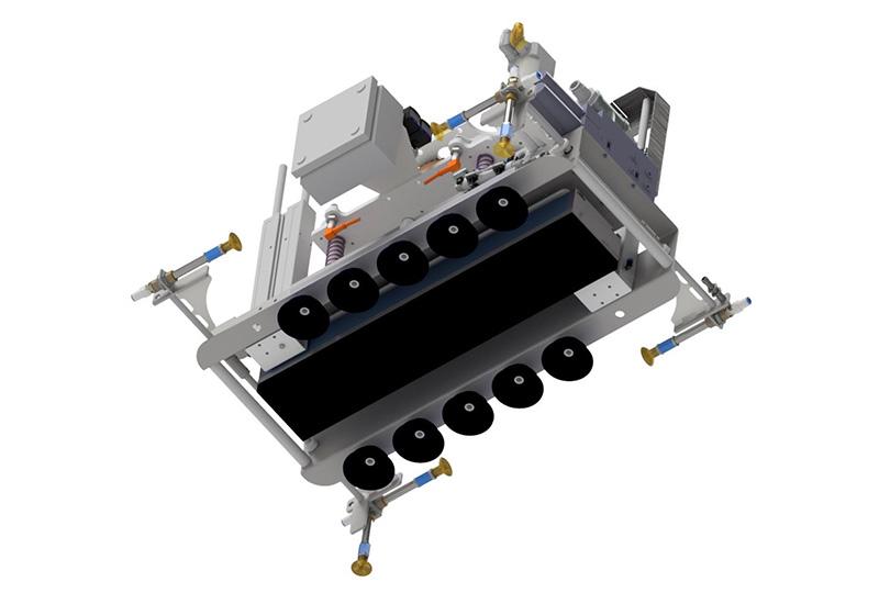 Dozen robots DBM (11)