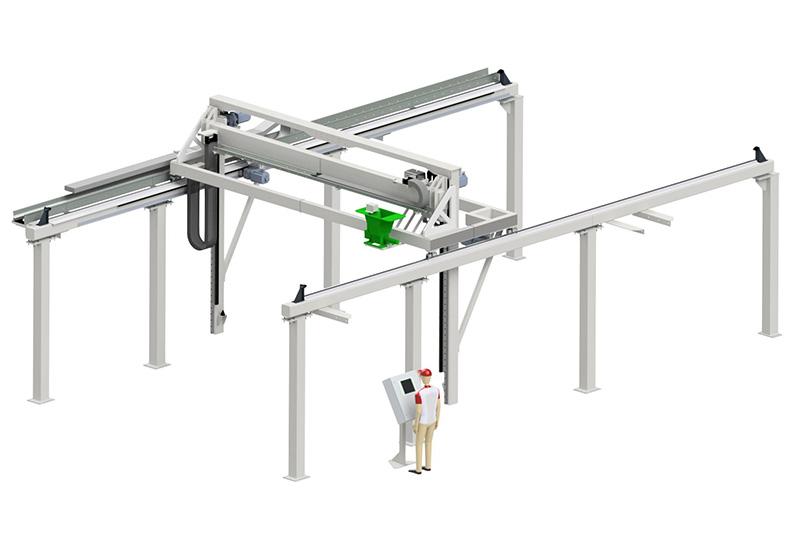 Portaalrobots DBM Gantry (11)
